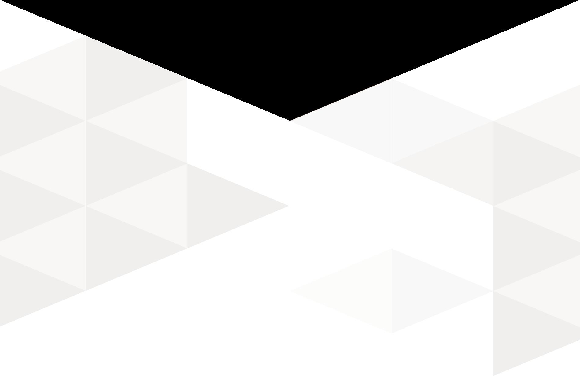 Widex hoortoestellen koopt u bij De HoorButler audiciens